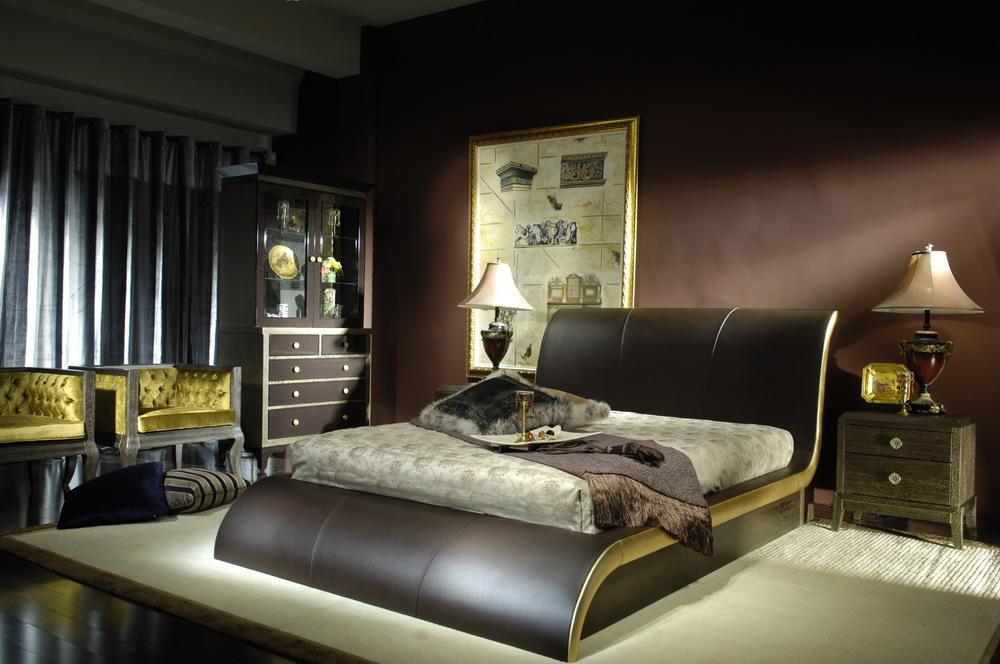 Bedroom Furniture Sets- Jl&C Furniture 1
