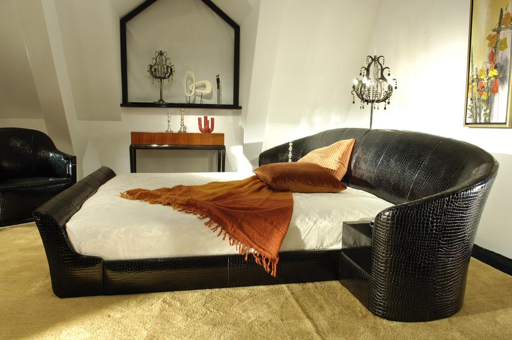 Furniture Sets Bedroom Furniture Sets Ideas Source