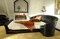 Bedroom Furniture Sets- Jl&C Furniture 2