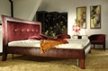 Bedroom Furniture Sets- Jl&C Furniture 3