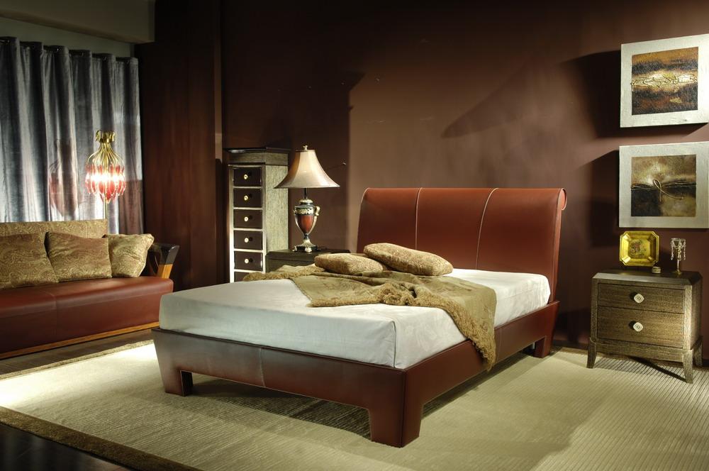 Bedroom Furniture Sets- Jl&C Furniture 4