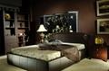 Bedroom Furniture Sets- Jl&C Furniture 5