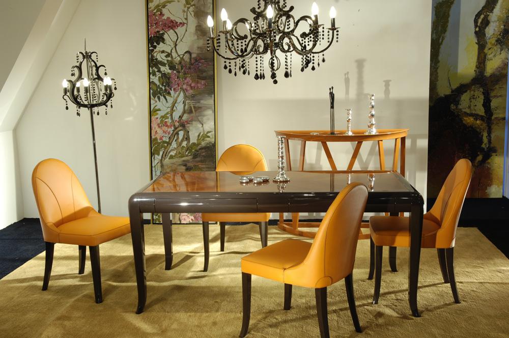 Game Room amp Bar Furniture On SALE  Bellacor