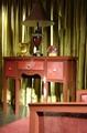 CB10-2 Leather BED- Jl&C Furniture 4