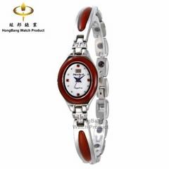 不锈钢时尚手表(2222RSL)