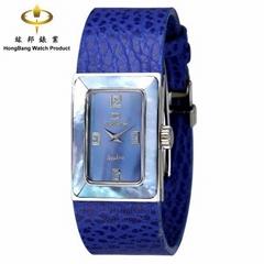 不锈钢时尚手表(5880LSL)