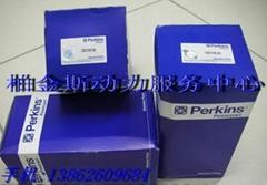 Perkins柴油濾清器