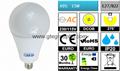 [DCOB]  A95 LED Global Bulb 15W [PC]