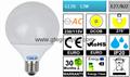 [DCOB] G120 LED Global Bulb 12W [PC]
