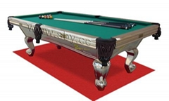 SBY-4413G  Billiard Table