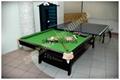 5525# 乒乓球台 2