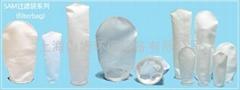 air&liquid filter bag