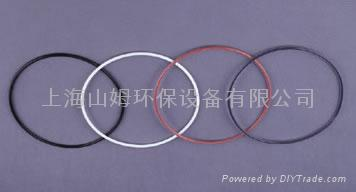 obturating ring
