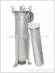 食用油過濾器(油過濾器)