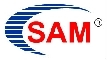 Shanghai SAM Environment Protection Co., Ltd.