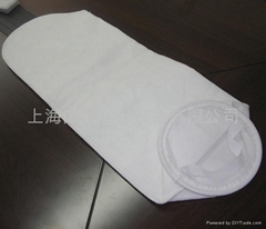 Size 2 PP filter bags (Hot Product - 1*)