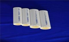 兴纪龙阻氧型铝合金衬塑PB复合管现货直发