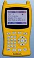 数字场强仪SX900A