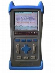 光時域反射儀SX326