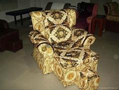 足浴椅沙發