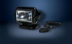 Wireless Remote Control  searchlight