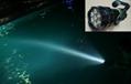 dive Led lights 6