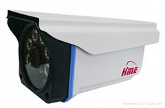 AHD IR Camera