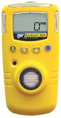 防水型气体检测仪GAXT
