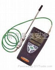 可燃气体检测仪XP-3110