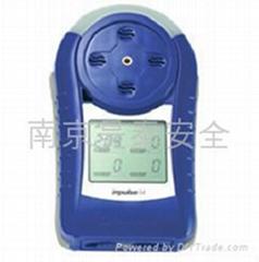IMPULSE X4气体检测仪