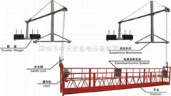 深圳吊篮出售出租租赁