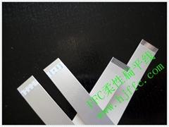 東莞排線工廠專業ffc排線工廠扁平線軟線