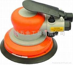 气动研磨机 DR-216N