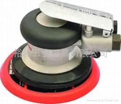气动研磨机 AV-52001