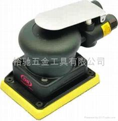 氣動研磨機 DR-34001