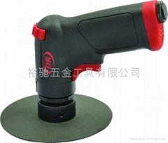 气动研磨机 DR-921H/921A