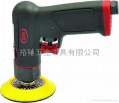 气动小型研磨机 DR-911P