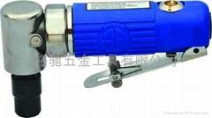 內徑研磨機 DR-206