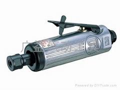 气动研磨机 SI-2011SE