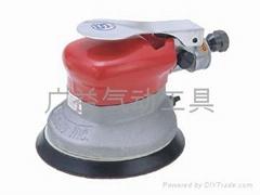 气动砂光机 SI-3103E