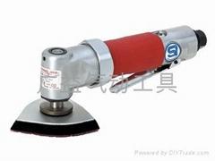 氣動研磨機 SI-3200A