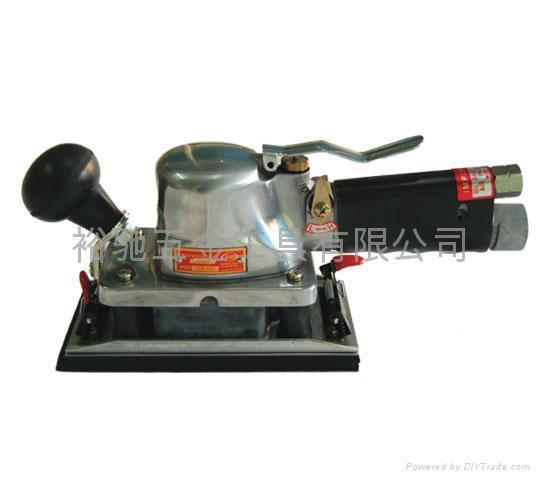 气动轨道式研磨机 dr-803b4/803b4d图片
