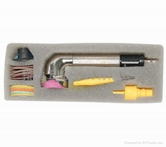 气动笔型刻模机 MAG-093N