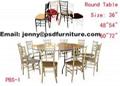 banquet furniture chivari chair chiavari