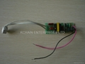 12V 6W ELECTRONIC BALLAST FOR T56W UV LAMP 2