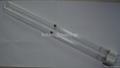 Germicidal Ultraviolet HIGH OZONE AMALGAM VAPOUR LAMP 42W
