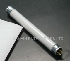 Nail Gel Curing Lamp 4W