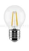 Led Edison Filament Lamp/Bulb MT-P45-2