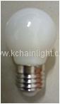 LED Edison Filament Lamp/Bulb MT-G45-2
