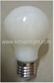 Led Edison Filament Lamp/Bulb MT-A60-4/6/8W